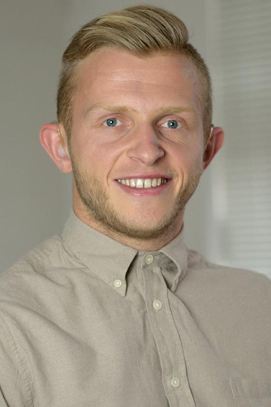 Anders Kirchheiner - ejer og leder af TETO.nu